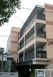 摂津市Kマンション様 新築工事 2