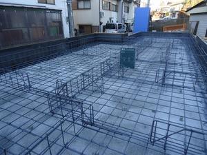 宝塚市(F様・N様邸)