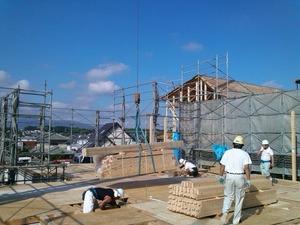 奈良市(Y様邸)