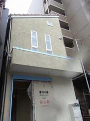 大阪市(M様邸)