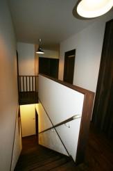岡町の家(豊中市・Y様邸)